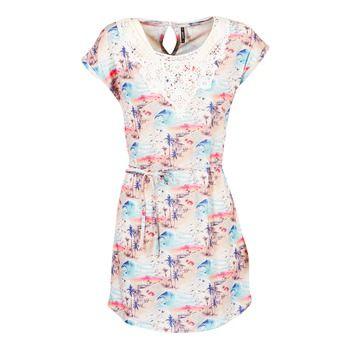 Smash PINENT šaty