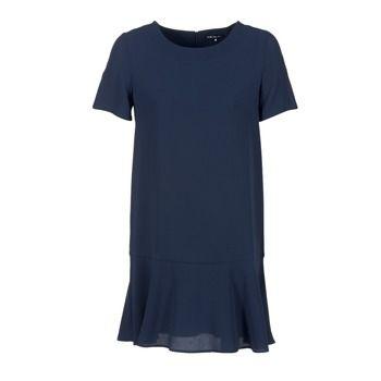 Best Mountain ROSINETTE šaty