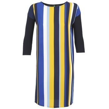 Benetton VAGODA šaty
