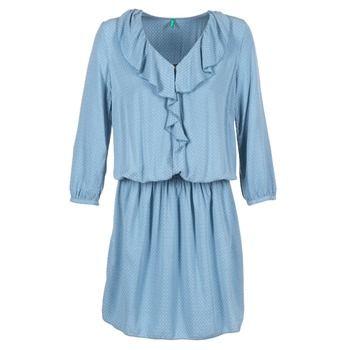Benetton AFIDOUL šaty