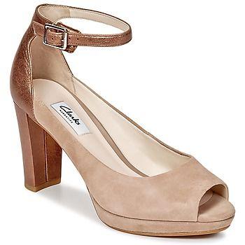 Porovnání ceny levné Dámská obuv - srovnání cen online 05cd6b686d