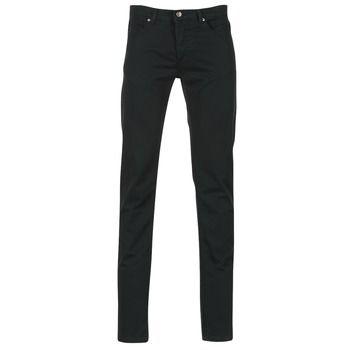 Benetton AKAPOR kalhoty