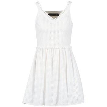 Love Moschino WVF3880 šaty