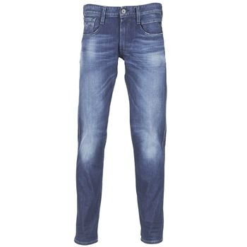 Replay AMBASS kalhoty