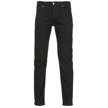 Levis 502 REGULAR TAPERED kalhoty