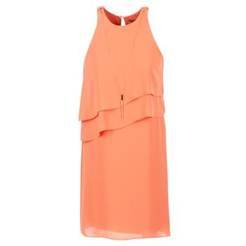 Esprit MANSOULO šaty