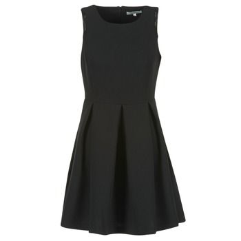 Morgan RIME šaty