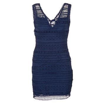 Morgan RAFINA šaty