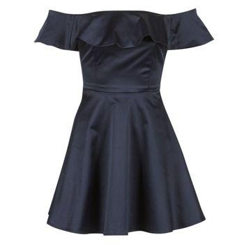 Morgan RTOP šaty