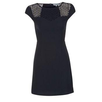Morgan RENAL šaty