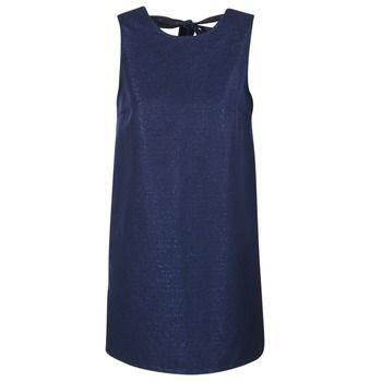 Casual Attitude GADINE šaty