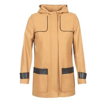 Naf Naf AHOULA Kabát