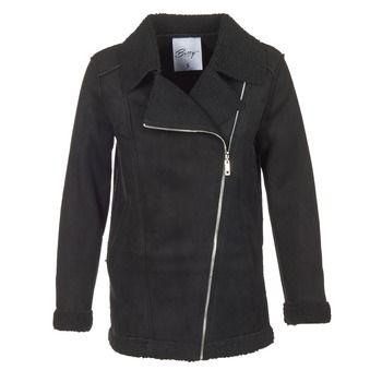 Betty London HARMI Kabát