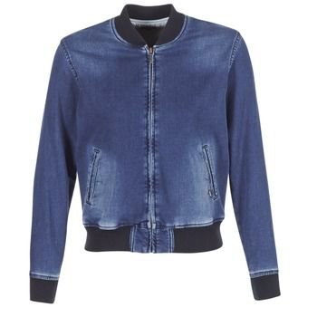 Pepe jeans BRANDY Bunda cena od 2879 Kč
