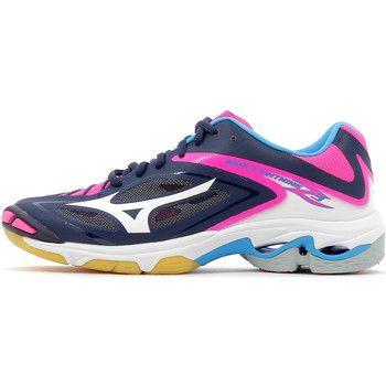 Mizuno Wave Lightning Z3 boty