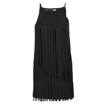 Love Moschino W595800 šaty