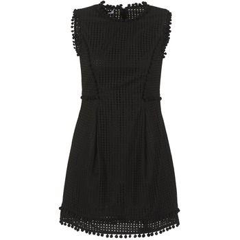 Love Moschino WVE6283 šaty