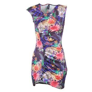 Smash CRISPETA šaty