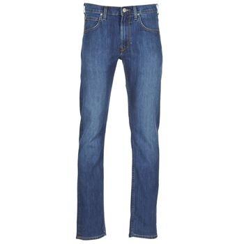 Lee DAREN ZIP FLY kalhoty
