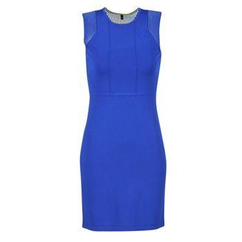 Benetton FRANDI šaty