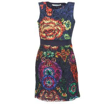 Desigual CARIESTA šaty