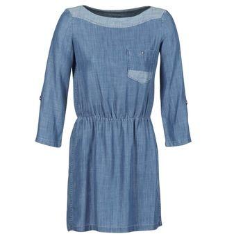 Esprit CHAVIOTA šaty