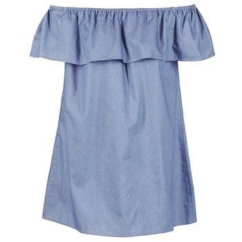 Betty London GARDOT šaty
