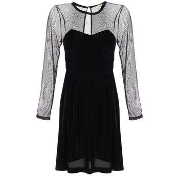 Derhy BERET šaty