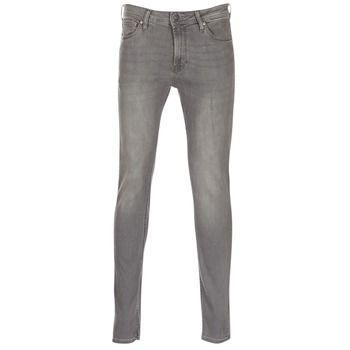 Jack Jones LIAM kalhoty