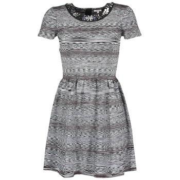Manoush BIJOU ROBE šaty