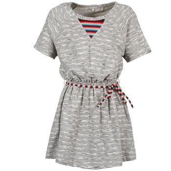 Manoush ETNIC šaty
