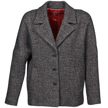 Bensimon NOLA Kabát