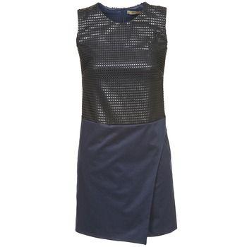Lola RYM EXIL šaty