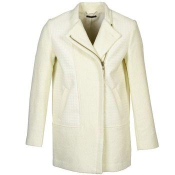 Sisley NEVOLA Kabát