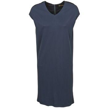 Lola RUPTURE TYPHON šaty