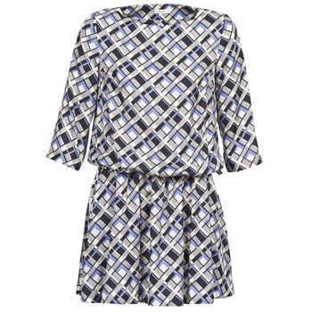 Manoush MOSAIQUE šaty