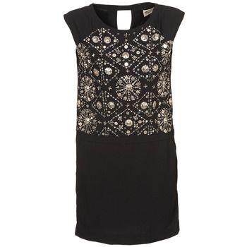 Stella Forest BRO040 šaty