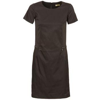 Lola REDAC DELSON šaty