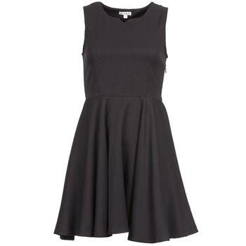 Kling LUCILE šaty