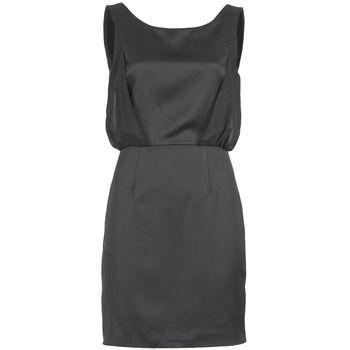Naf Naf LYCOPINE šaty
