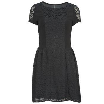 Naf Naf KEUR šaty