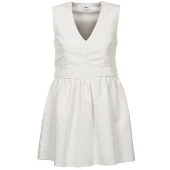 Suncoo CAGLIARI šaty