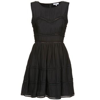 Suncoo CARA šaty