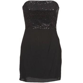 Naf Naf LYCHA šaty