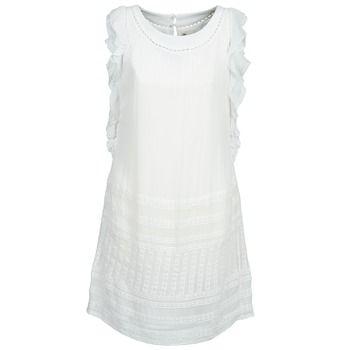 Stella Forest AUDRENE šaty