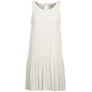 Stella Forest DELFINEZ šaty