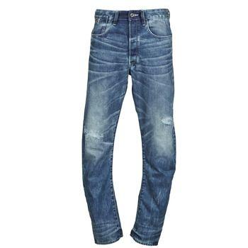 G-Star Raw ESTIN kalhoty