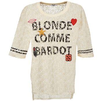 Brigitte Bardot AMBROISE Halenka