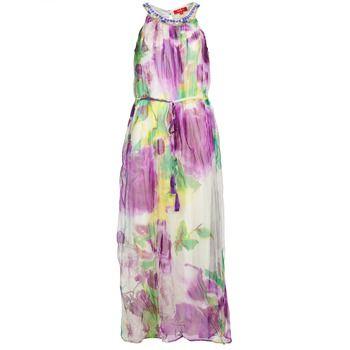 Derhy BLEUET šaty