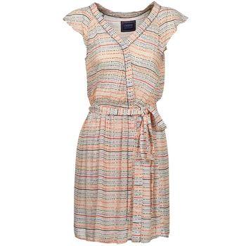 Chipie LUCE šaty